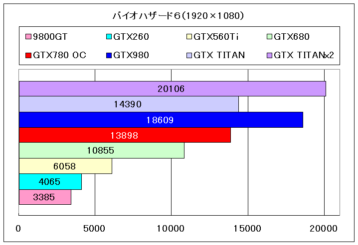 980 BH6.jpg