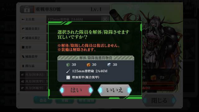 resize0019.jpg