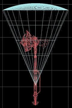 7eRWIf7vAK-2000x2000s.jpg