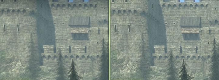 DSR使用比較2.jpg