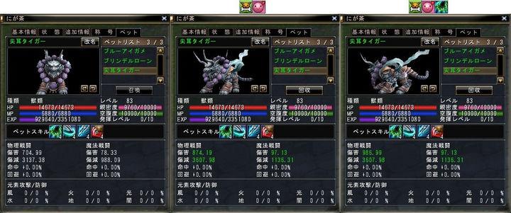 にが虎 LV83s.jpg