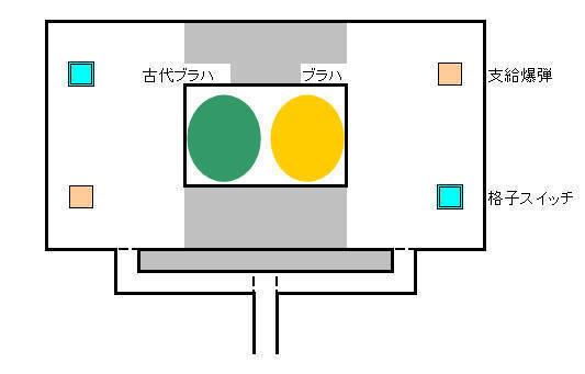 ブラハマップ.jpg