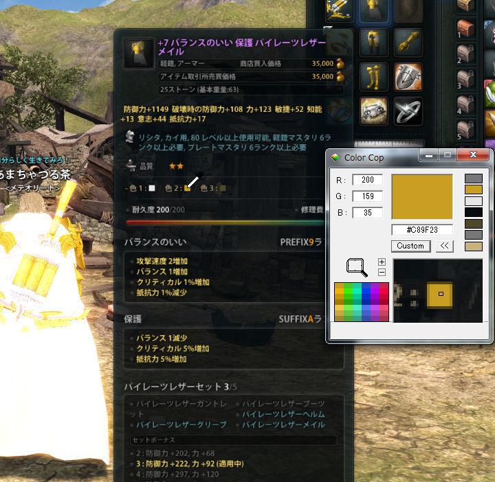 マジェストジャケット染色2s.jpg