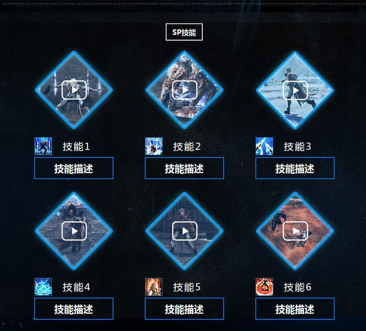 中国ヘギー広告2.jpg