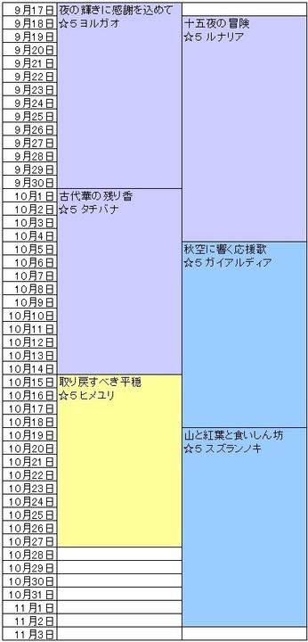 花騎士イベント.jpg