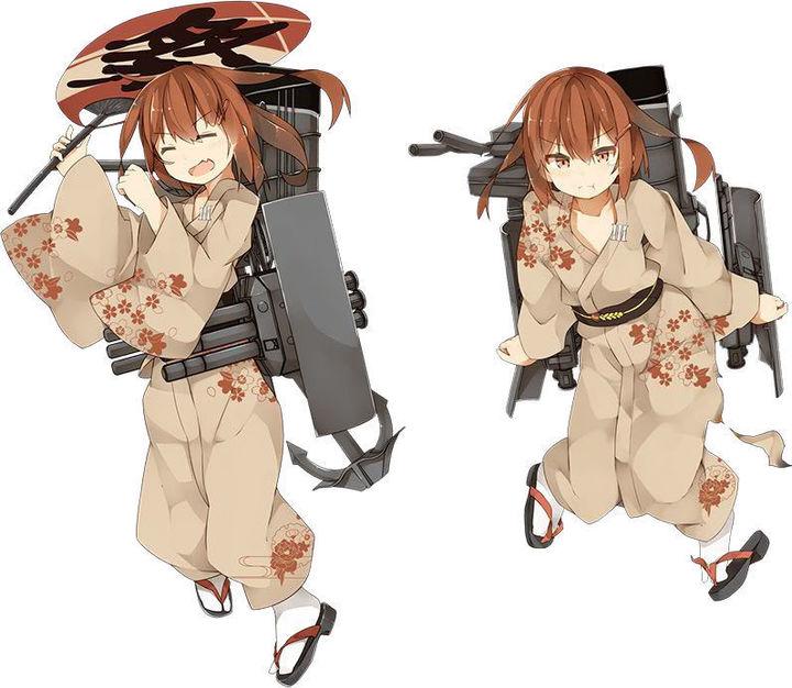 雷(いかずち).jpg