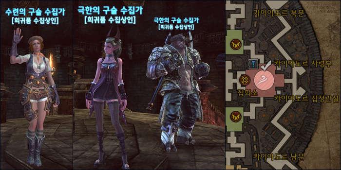 高級スキル紋章NPCs.jpg