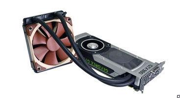 GTX980水冷式.jpg