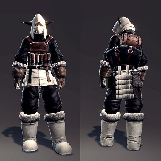 Lv.6コボルトウィンタースーツs.jpg