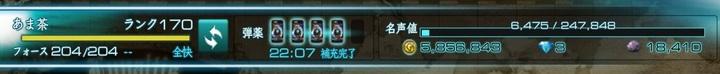 resize0041.jpg