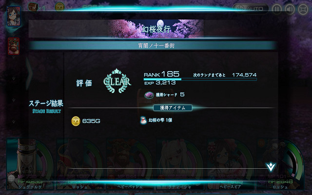 resize0049.jpg