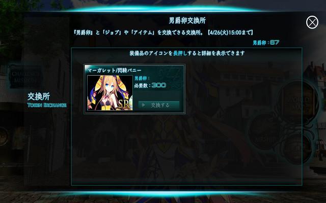 resize0057.jpg